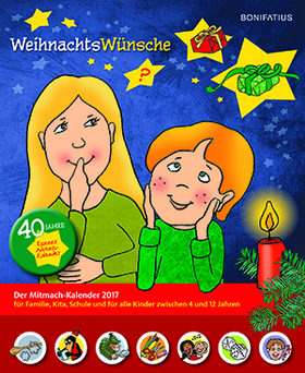 Essener Adventskalender 2017